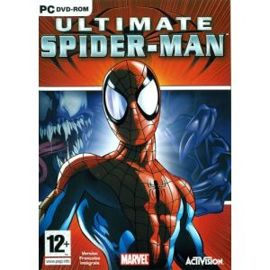 Ultimate Spider-Man [PC]