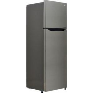 LG GT5525 - Réfrigérateur combiné