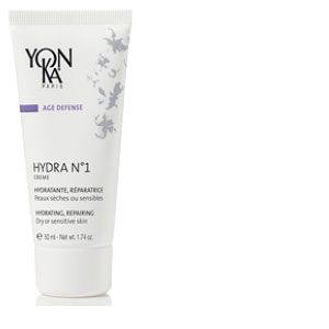 YonKa Paris Age Defense Hydra n°1 Crème