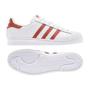 Adidas Chaussures superstar 37 1 3