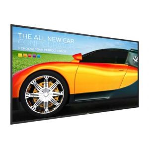 """Philips 55BDL3050Q - Afficheur professionnel UHD Android 55"""""""