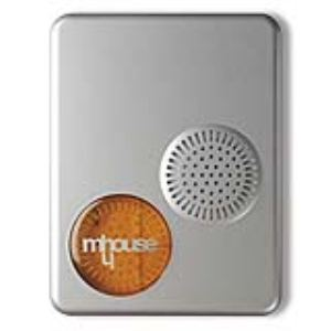 mhouse MAS01 - Siréne extérieure flash