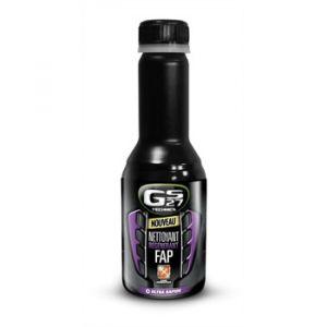 GS27 Nettoyant régénérant FAP 250 ml