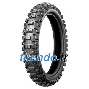 Bridgestone 80/100-12 41M TT M 404