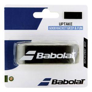 Babolat Uptake Grip Noir Noir