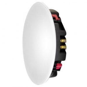 Elipson IC8 Ultra Slim