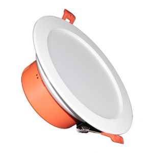 SysLED Downlight LED 12w | Couleur LED: Blanc neutre (4000-4500K)