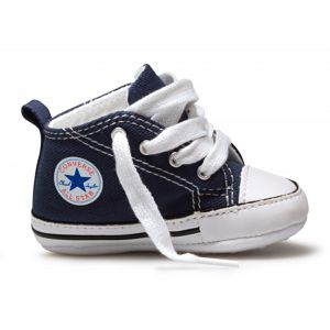 1847cfa99740e ... converse all star b  b   fille