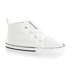 Converse Chuck Taylor All-star First - Baskets bébé
