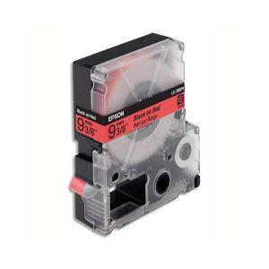 Epson LabelWorks LK-3RBP - bande d'étiquettes