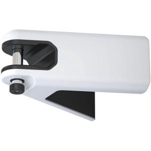 Hiplok Airlok - blanc Supports de rangement