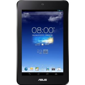 "Asus MeMo Pad HD 7 (ME173X) 16 Go - Tablette tactile HD 7"" sur Android 4.2"
