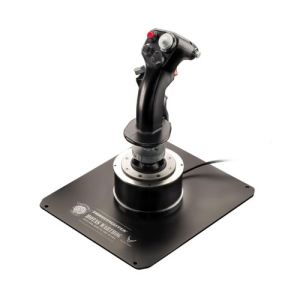 ThrustMaster Hotas Warthog Flight Stick pour PC