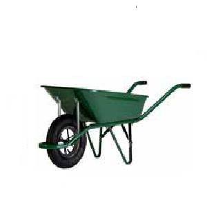 outifrance 9080010 brouette de chantier roue pleine 90 l comparer avec. Black Bedroom Furniture Sets. Home Design Ideas