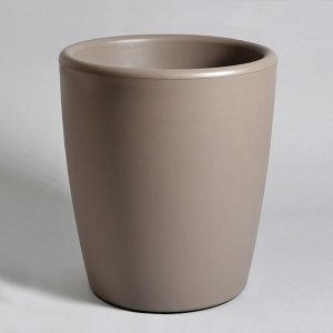 Mcollection Pot ESSENCE rond Ø.45 x H.66,5 cm