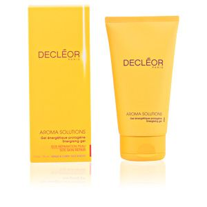Decléor Aroma Solutions - Gel énergétique prolagène