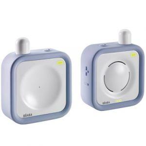 Beaba Babyphone Minicall