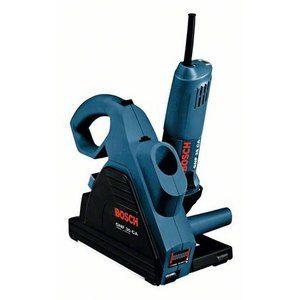 Bosch Professional rainureuse à béton GNF 35 CA 1400W  Ø150 mm - 0601621703