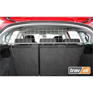 TRAVALL Grille auto pour chien TDG1081