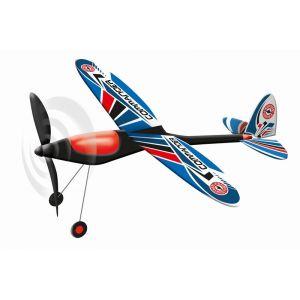 Gunther Commander Avion Toy