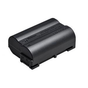 Nikon Batterie en-el15b pour Z6 et Z7
