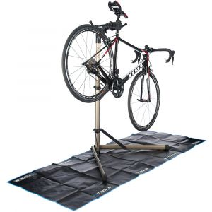 X-Tools Support et tapis