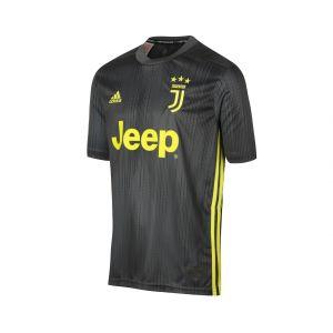 Adidas Juventus 3rd Shirt 2018 2019 - XXL