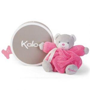 Kaloo Patapouf ourson petit Plume