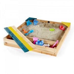 Plum Store-It - Bac à sable