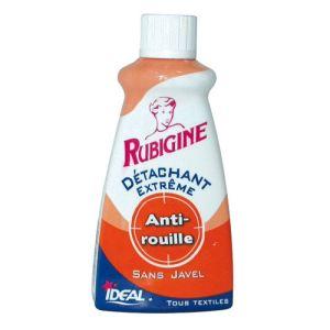 Ideal 33641511 - 4 détachants antirouille (100 ml)