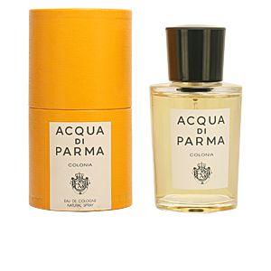 Acqua Di Parma Colonia - Eau de Cologne pour homme - 50 ml