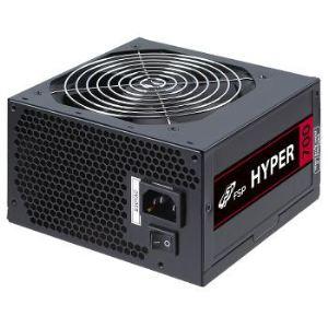 Fortron Hyper 700 - Bloc d'alimentation PC 700W