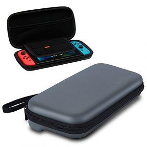 Housse de protection étui de transport anti-chocs pour Nintendo Switch