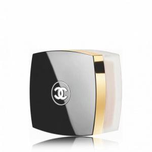 Chanel N°5 - La crème corps