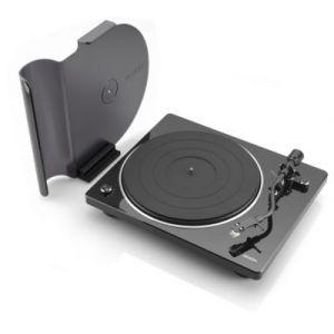 Denon Platine vinyle DP400 Noir
