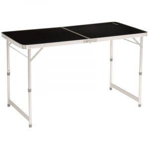 Outwell Colinas - Table de camping - M noir/argent Tables pliantes