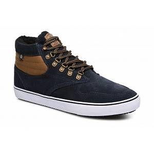 Element Topaz C3 Mid chaussures bleu 45 EU