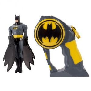 Figurine Flying Heroes Batman