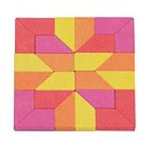 Anker 58819 - Jeu de mosaïque Sumala 24 éléments