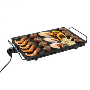 Princess 102325 XXL - Grill de table électrique