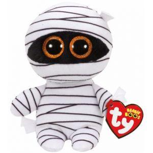 Ty Beanie Boo's - Momie Mummy 15 cm