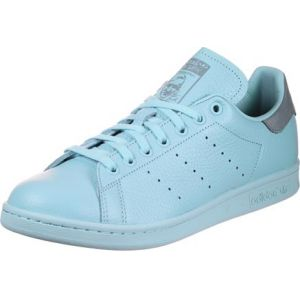 new arrival a104c 87646 Adidas Stan Smith chaussures bleu 37 1 3 EU