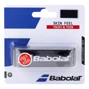 Babolat Grip Skin Feel Noir 2016