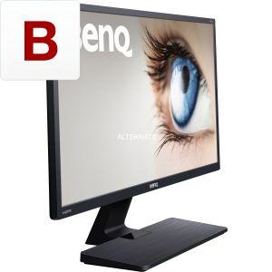 """Benq GW2270H - Ecran LED 21.5"""""""