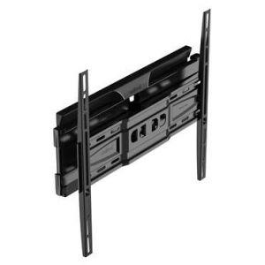 Meliconi 400 SDRP - Support mural pour TV de 102 à 165 cm