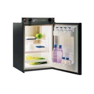 Vitrifrigo VTR 5040 - Réfrigérateur à absorption