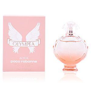 Paco Rabanne Olympéa Aqua - Eau de parfum pour femme - 30 ml