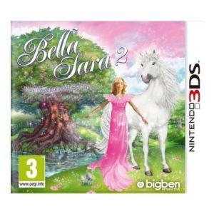 Bella Sara 2 [PC]