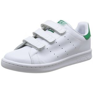 Adidas Stan Smith CF C Sneakers pour Junior