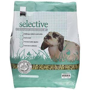 Supreme Petfoods Selective Lapin 1.5 kg